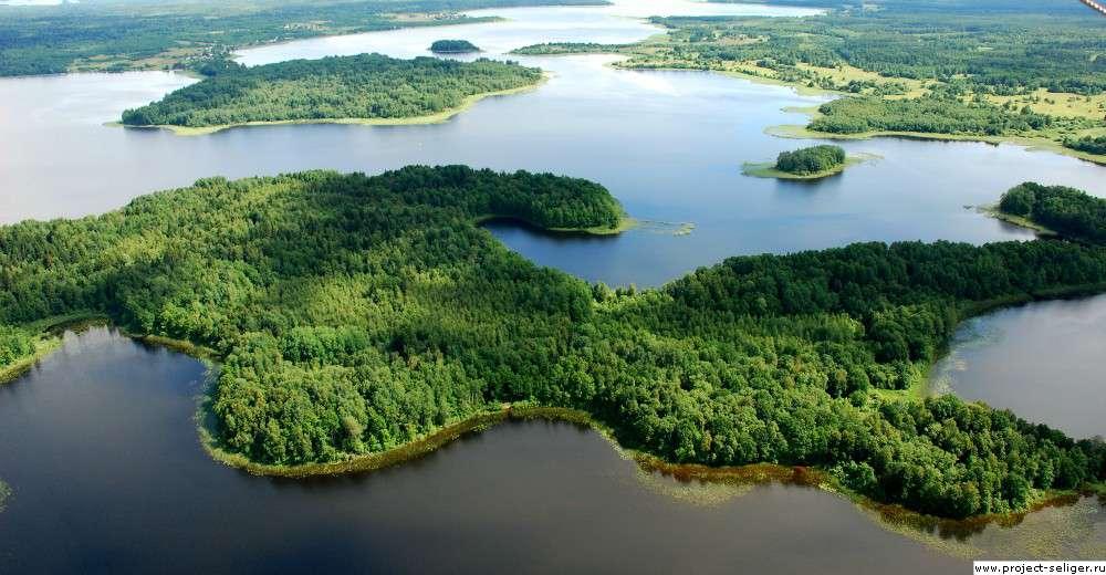 Картинки по запросу фото озеро Селигер